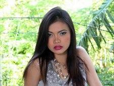 photo de Haya