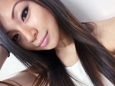 photo de Suzu