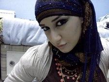 photo de Fatima