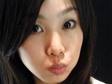 photo de Midori