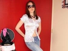 photo de emilia