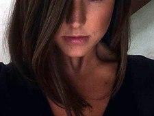 photo de leticia