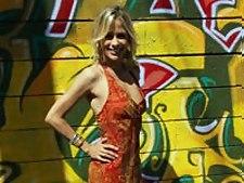 photo de gabriela