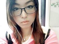 photo de Yoko