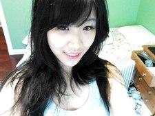 photo de Shui