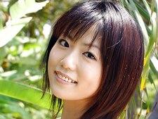 photo de Mai