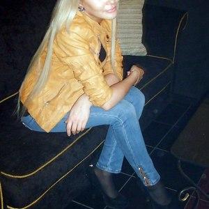 photo zineb