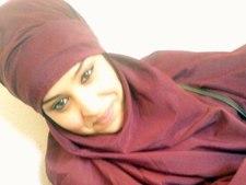 photo de Chadia