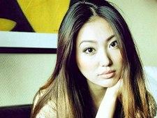 photo de Mariko