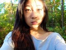 photo de Sumiko