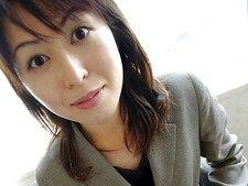 photo de Usagi