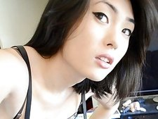 photo de Ju