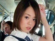photo de Emi