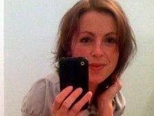 photo de ema