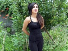 photo de CAMILIA