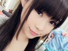 photo de Hotaru