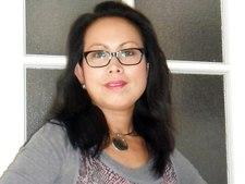 photo de erika