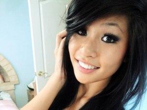 rencontre Li-Mei