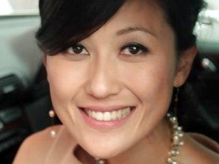 Natsuko, asiatique