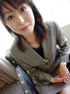 Usagi, asiatique