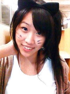 Yong, asiatique