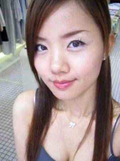 kimi98, asiatique
