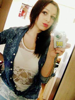 annonce rencontres sexe bagneux