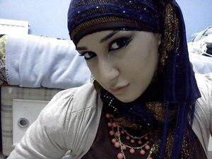rencontre Fatima