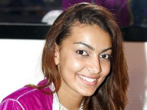 rencontre Amira