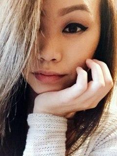 Aya, asiatique