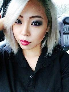 Ume, asiatique