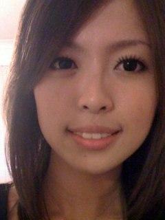 Hiroko, asiatique