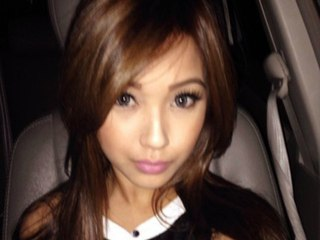 Yukiko, asiatique