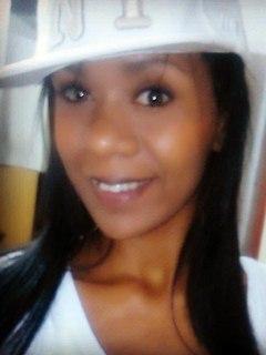 Meliane, black