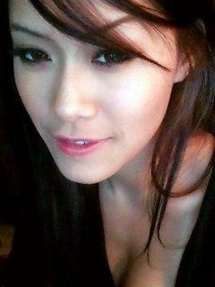 Ling, asiatique