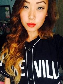 Sumiko, asiatique