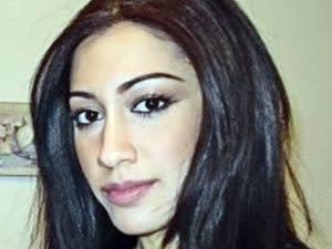 rencontre Sakina